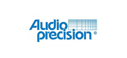 Audio Precision, Inc.