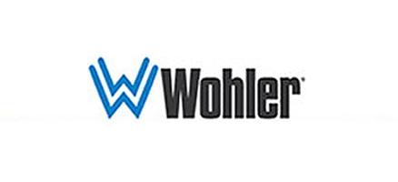 Wohler Technologies, Inc.