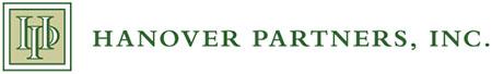 Hanover Partners