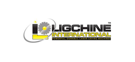 Ligchine International Corporation