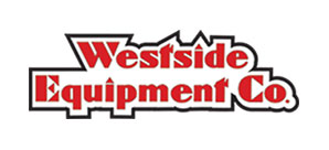 Westside Equipment Holdings, LLC