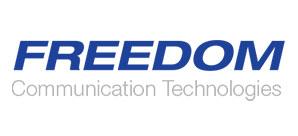 Freedom Communication Technologies